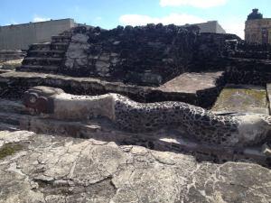 PlumedSerpentGod_Sacrificial_Pyramid_MexicoCity